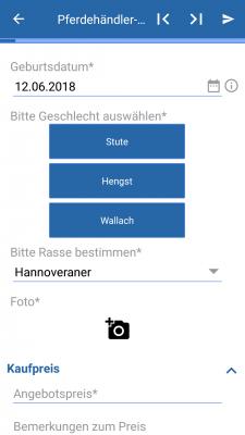 Screenshot_20180612-233443