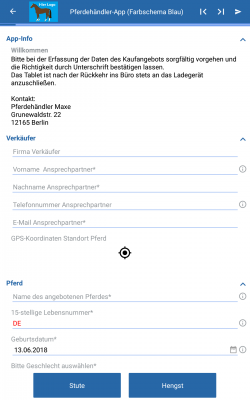Screenshot_20180613-140331