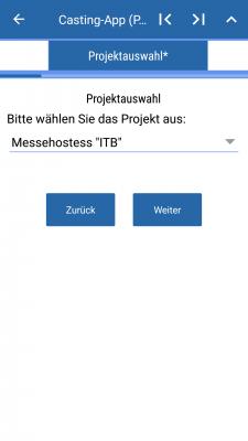 Screenshot_20180612-231959