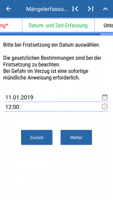 Screenshot_20180612-233310