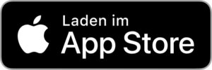 CONFIDENCEapps im Apple App Store laden