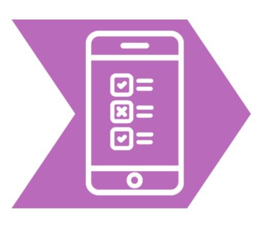 Bild für Apps nutzen
