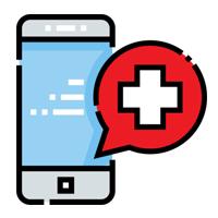 Krankmeldung-App
