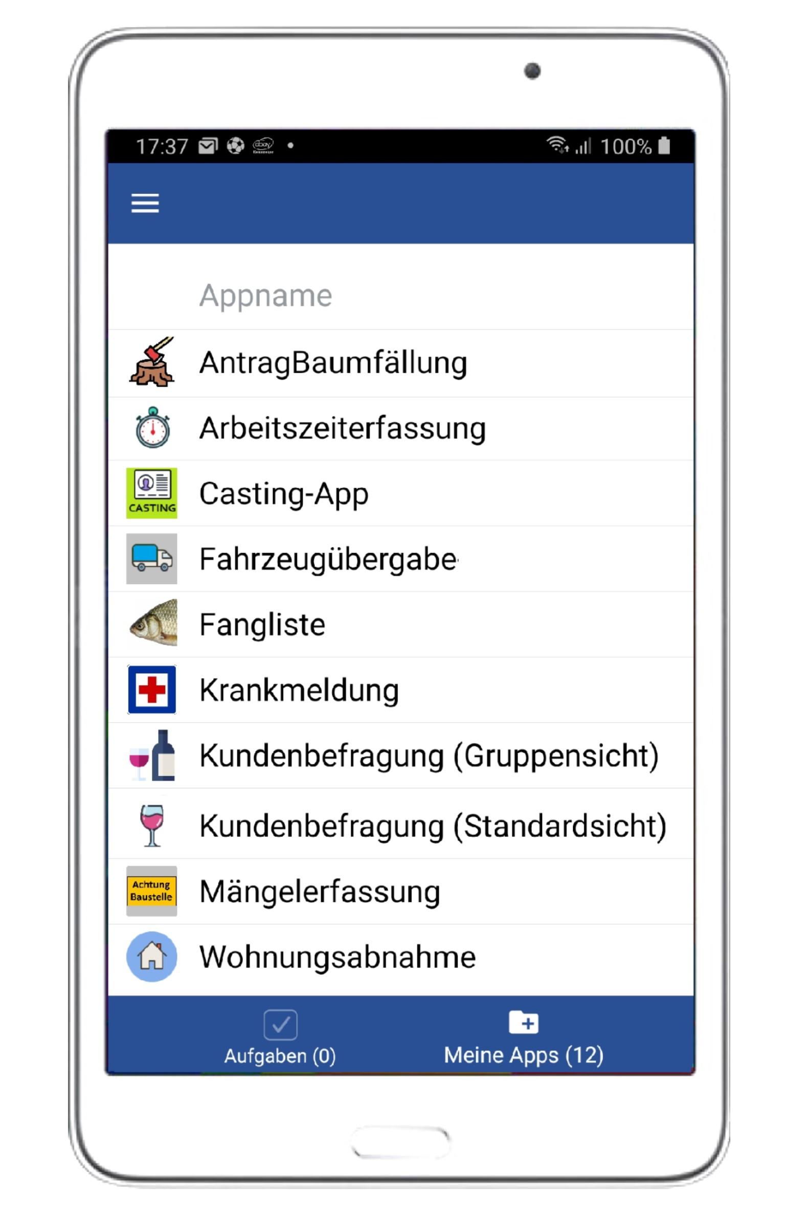 Smartphone_Homescreen