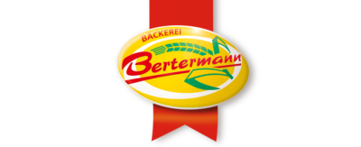 baeckerei_bertermann_logo